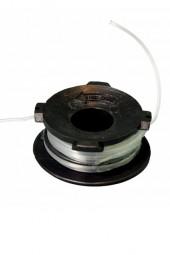 Fadenspule Ersatzspule Spule DA-F9