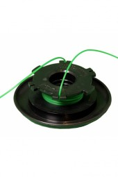 String Trimmer Replacement Spool DA-S1