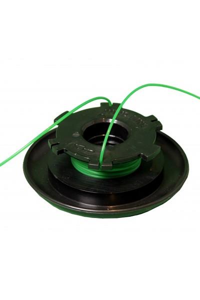 Fadenspule Ersatzspule Spule DA-S1