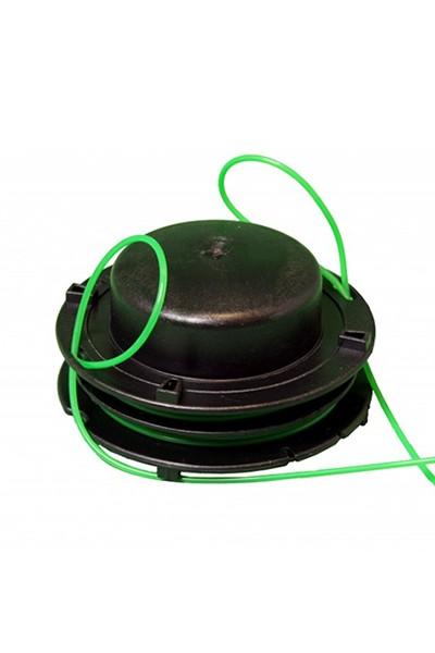 Fadenspule Ersatzspule Spule DA-S2