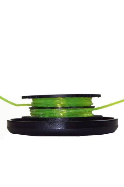 Fadenspule Ersatzspule Spule DA-S3