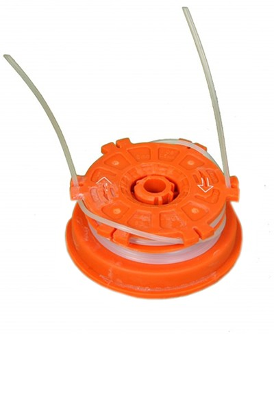 String Trimmer Replacement Spool DA-S