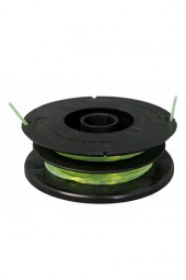 String Trimmer Replacement Spool DV-S