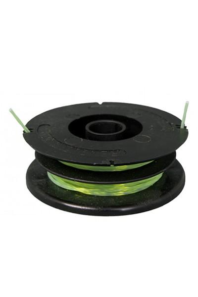 Fadenspule Ersatzspule Spule DV-S