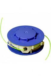 Fadenspule Ersatzspule Spule DV