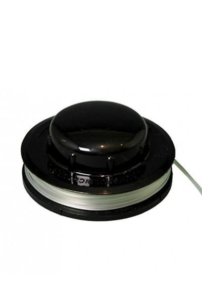 Fadenspule Ersatzspule Spule M