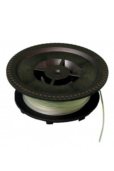 Fadenspule Ersatzspule Spule VA/1