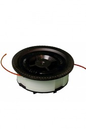 String Trimmer Replacement Spool VA/2