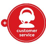 IKRA customer service