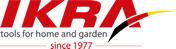 Manufacturer's Waranty IKRA