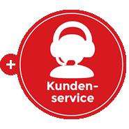 IKRA Kundenservice